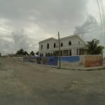 My Hostel in Progreso