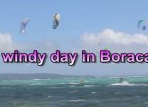 Boracay 2012