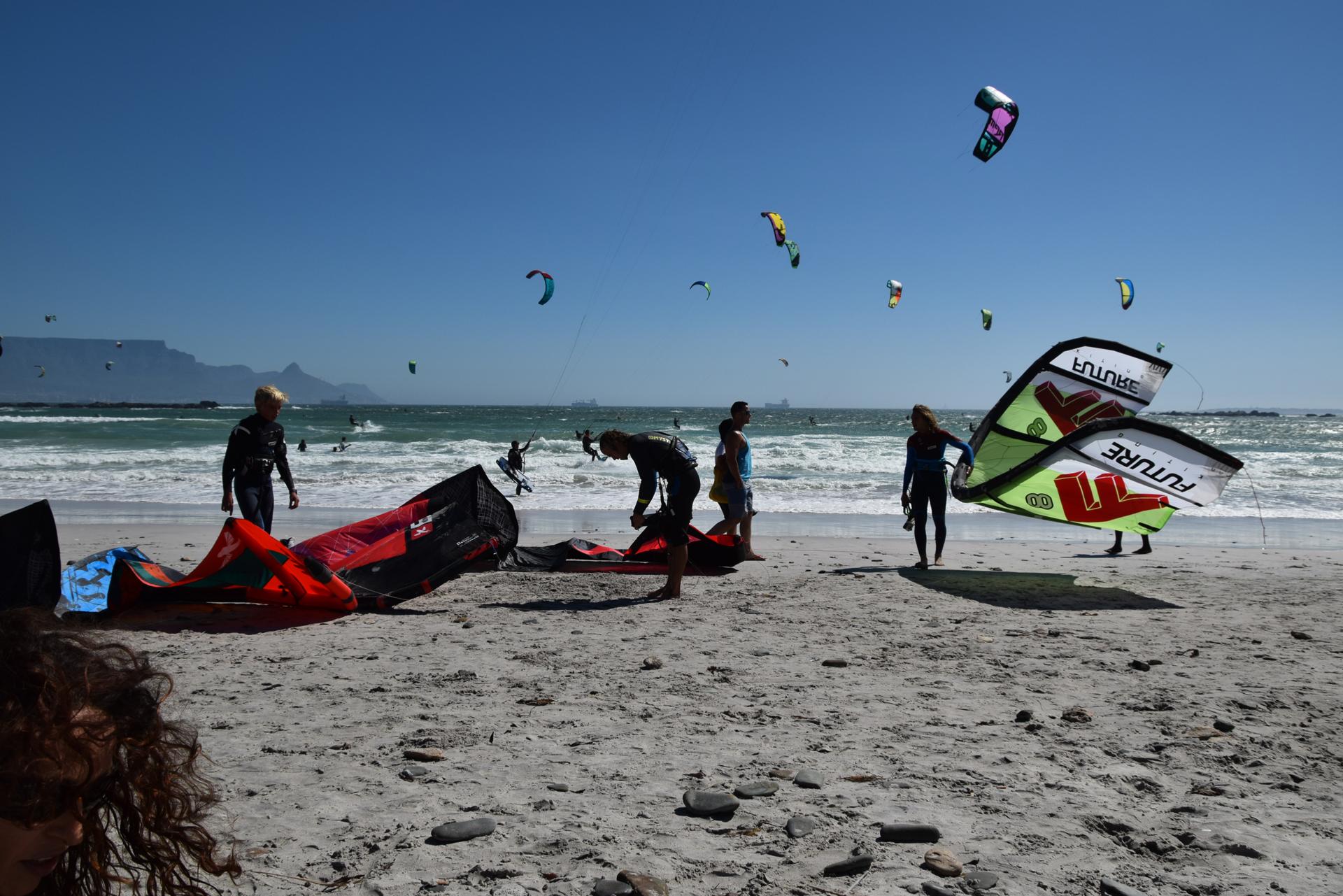 blouberg-kitesurfing-1