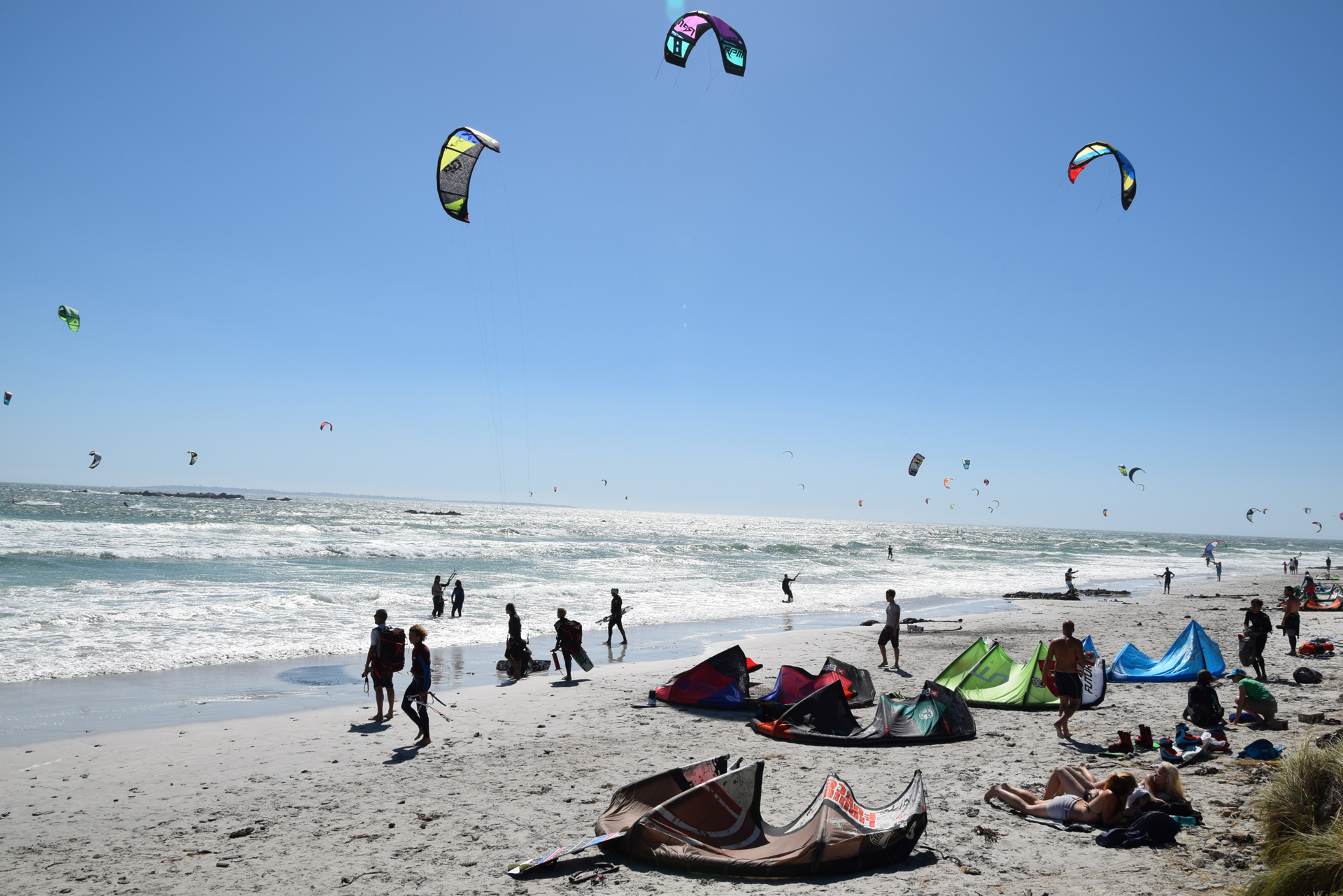 blouberg-kitesurfing-2