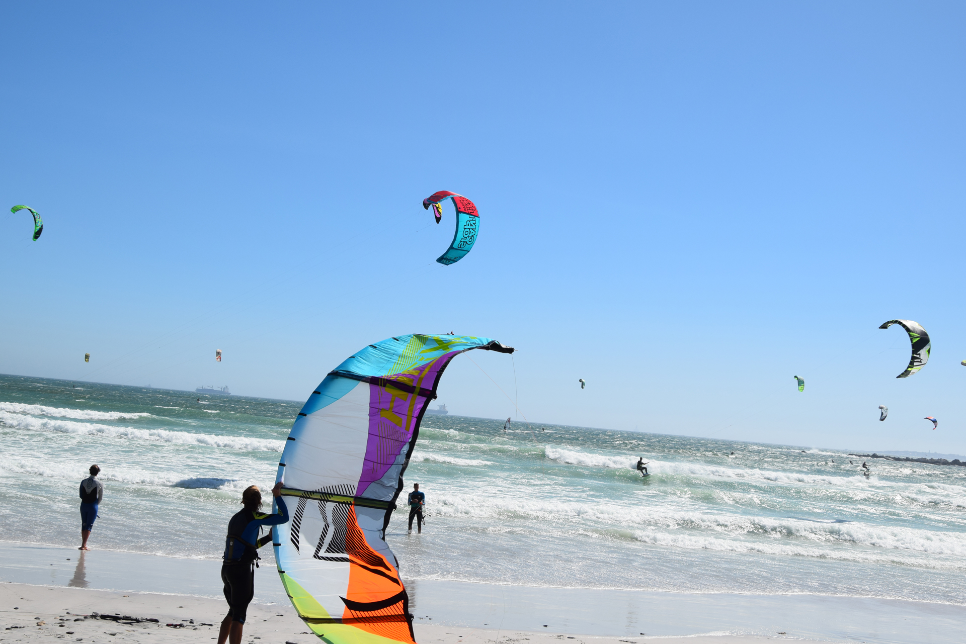 blouberg-kitesurfing-3