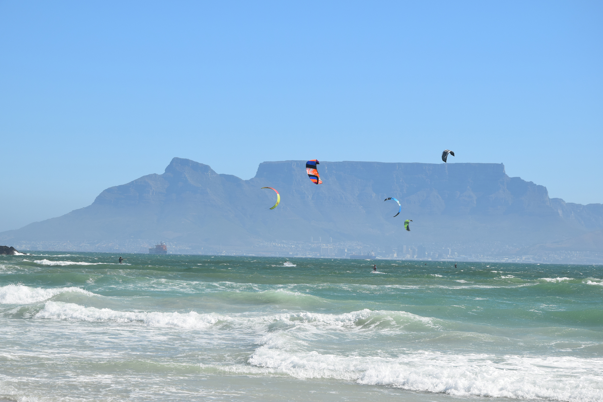 blouberg-kitesurfing-4