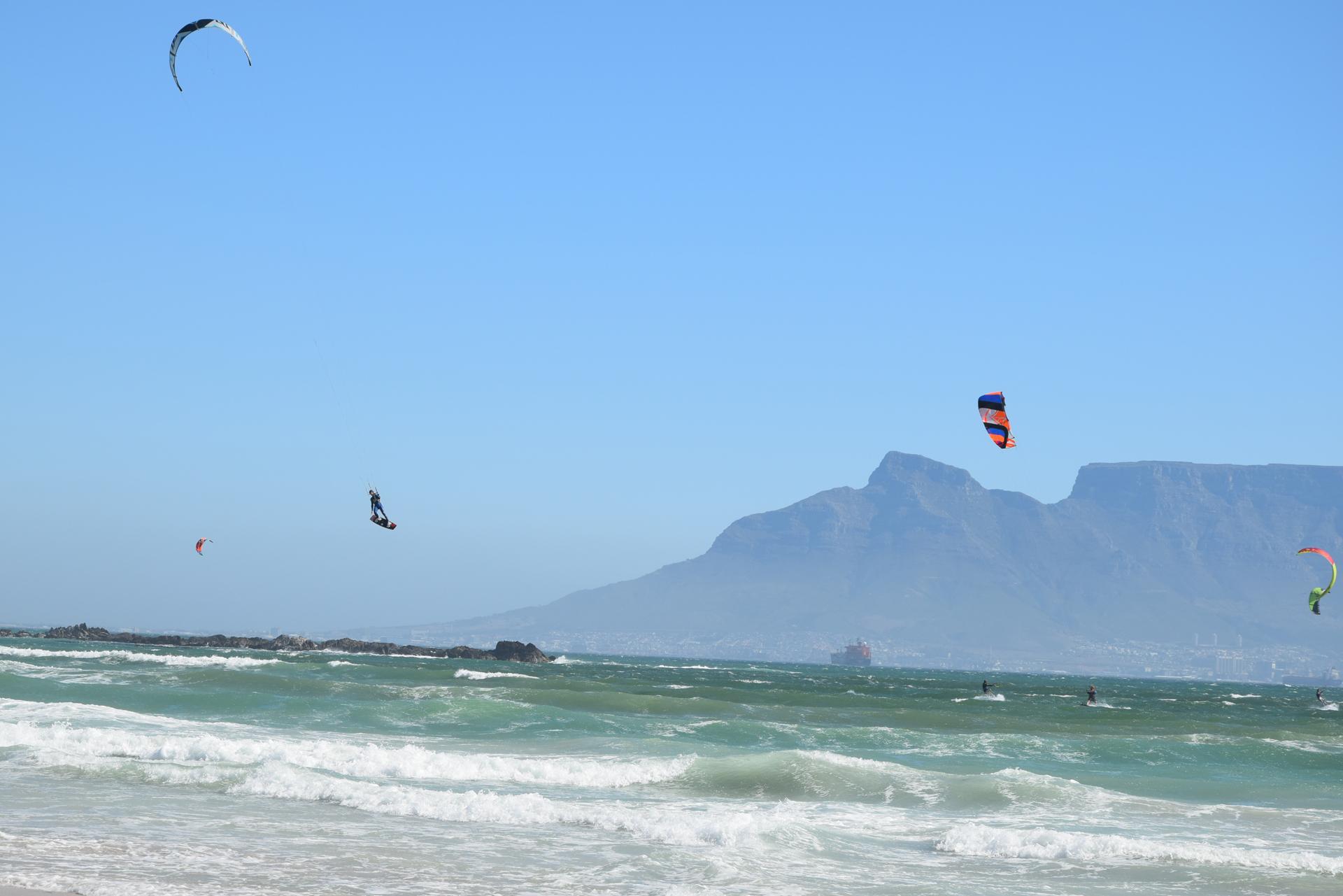 blouberg-kitesurfing-5