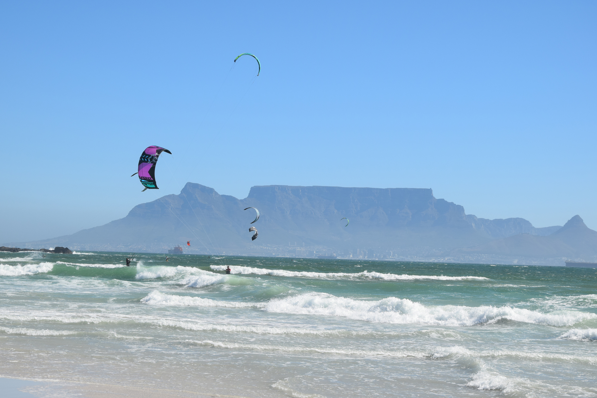 blouberg-kitesurfing-6