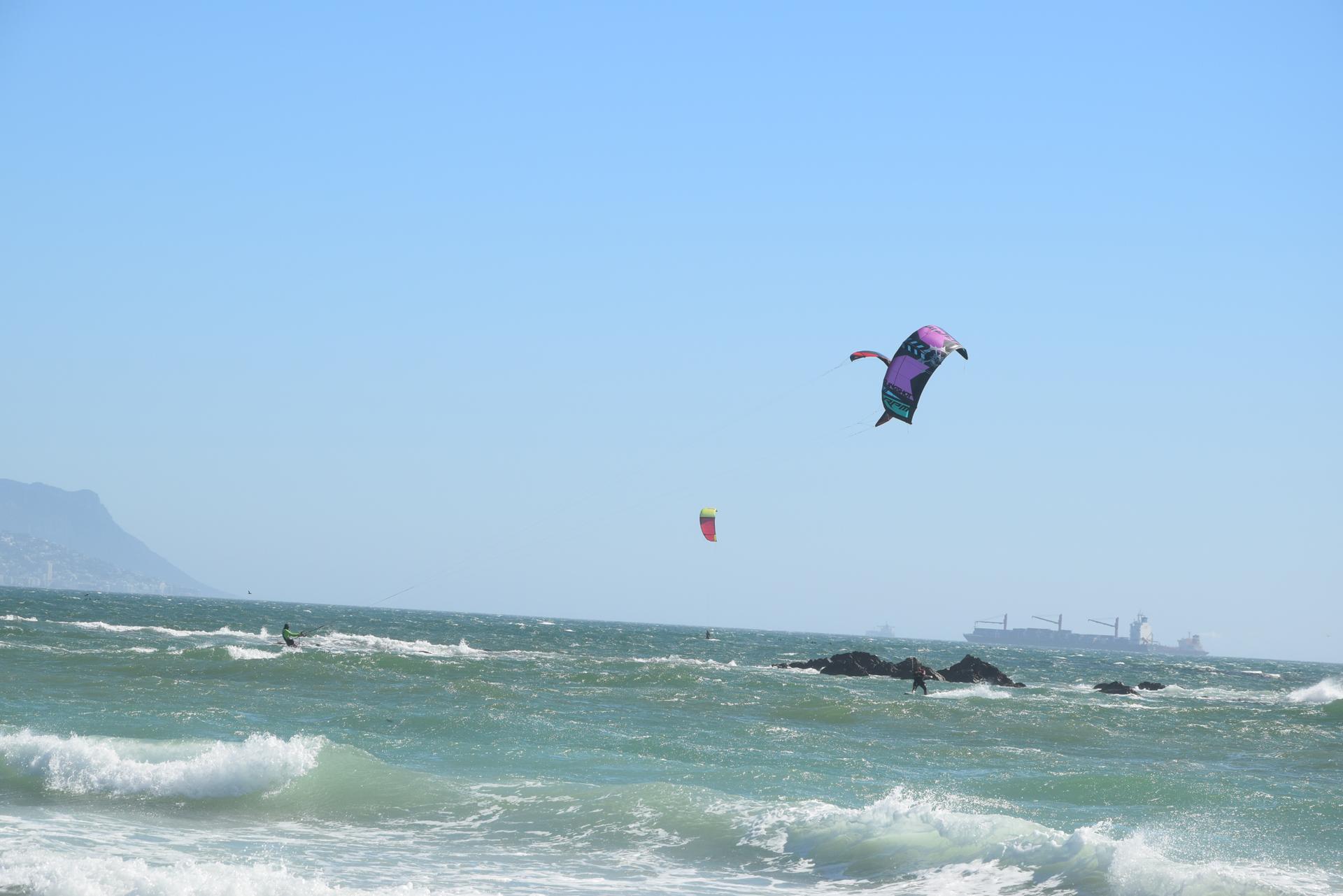 blouberg-kitesurfing-7