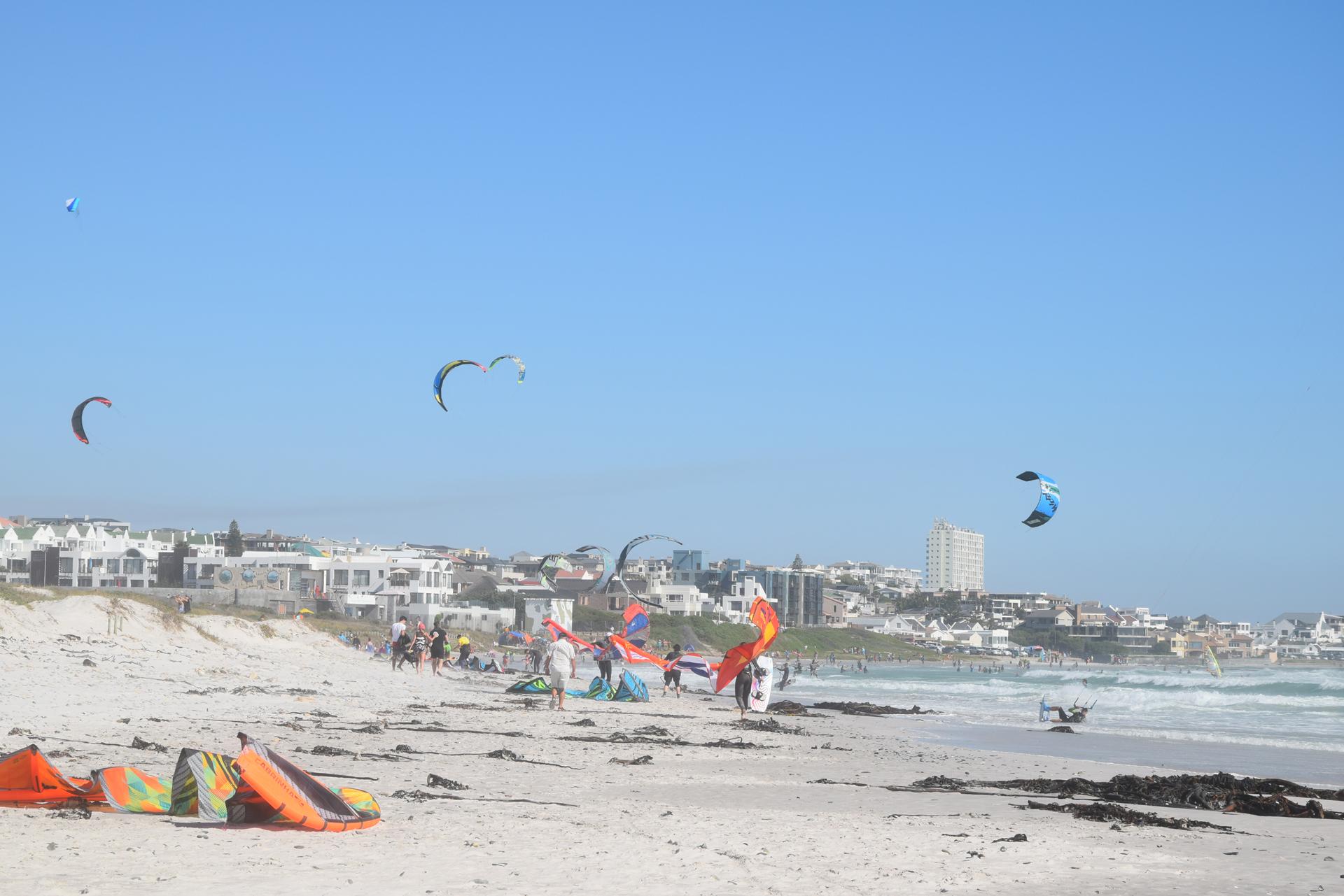 blouberg-kitesurfing-8