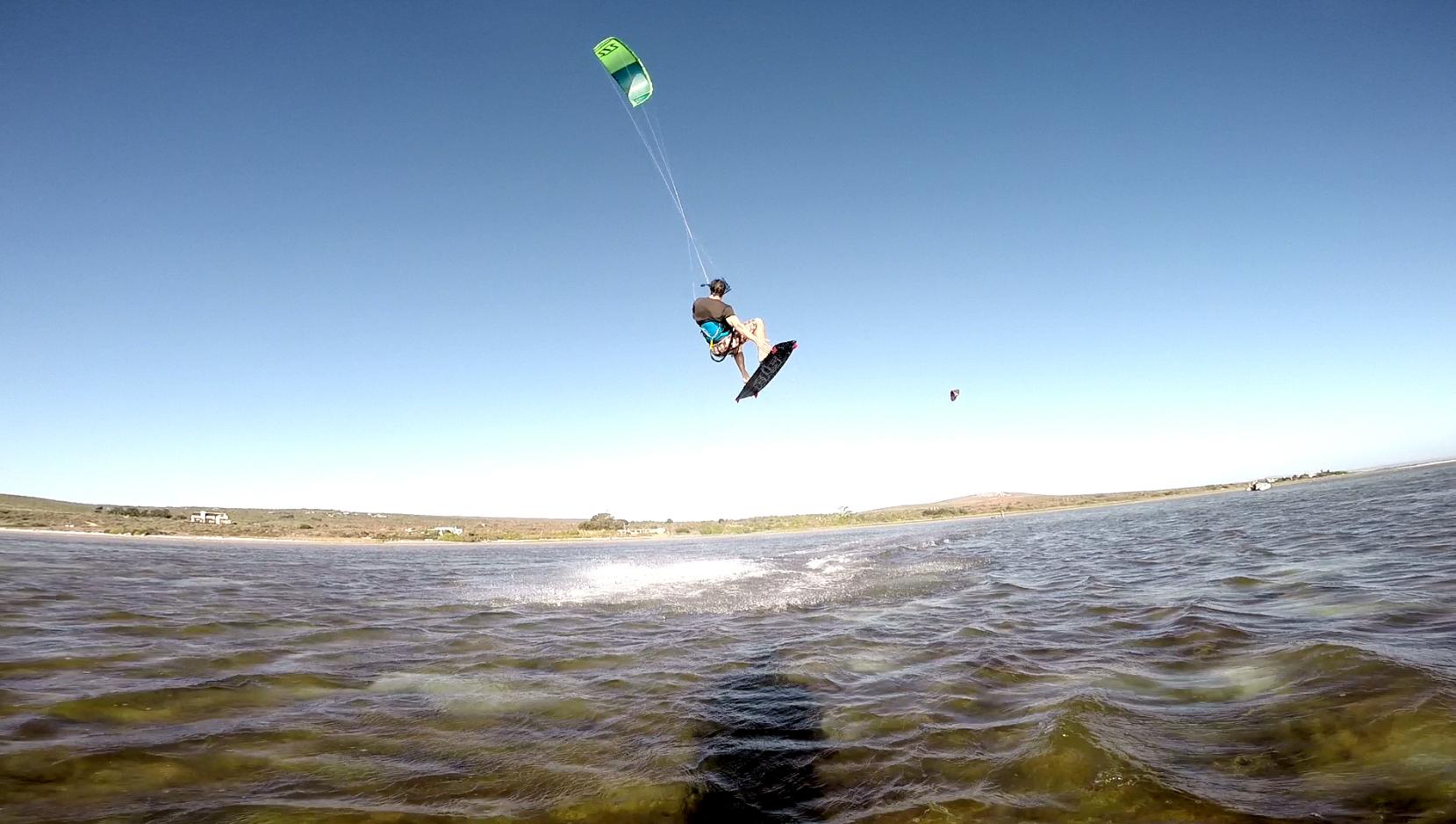 sharks-bay-kitesurfing